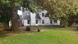 3024 Red Maple Ln - Photo 45