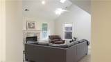 3024 Red Maple Ln - Photo 6