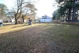 1249 George Washington Hwy - Photo 41