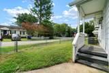 3000 Oklahoma Ave - Photo 23