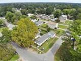 3000 Oklahoma Ave - Photo 28