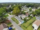 3000 Oklahoma Ave - Photo 30