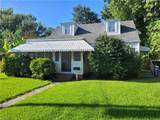 3210 Winchester Dr - Photo 1