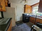 3210 Winchester Dr - Photo 6