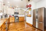 314 Gregory Rd - Photo 11