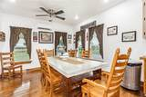 314 Gregory Rd - Photo 13