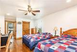 314 Gregory Rd - Photo 15