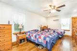 314 Gregory Rd - Photo 16