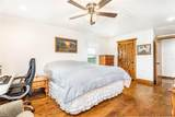 314 Gregory Rd - Photo 19