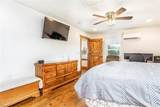 314 Gregory Rd - Photo 21