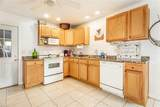 314 Gregory Rd - Photo 22