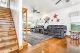 314 Gregory Rd - Photo 4