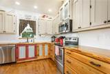 314 Gregory Rd - Photo 8