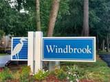 784 Windbrook Cir - Photo 28