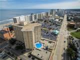 3810 Atlantic Ave - Photo 27