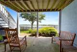 9544 Bay Front Dr - Photo 16