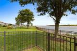 9544 Bay Front Dr - Photo 27
