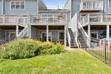 9544 Bay Front Dr - Photo 28