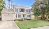 2516 Elson Green Ave - Photo 3
