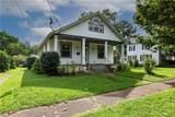 335 Hamilton Ave - Photo 1