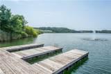 1310 Waters Edge Ln - Photo 32