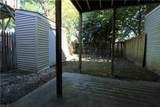 1122 Clear Springs Rd - Photo 37