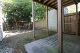 1122 Clear Springs Rd - Photo 38