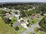 520 Centerville Tpke - Photo 39
