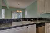 2476 Tranquility Ln - Photo 10