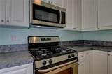 2476 Tranquility Ln - Photo 11