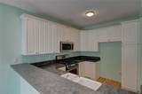 2476 Tranquility Ln - Photo 13