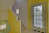 2476 Tranquility Ln - Photo 14
