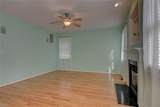 2476 Tranquility Ln - Photo 15
