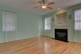 2476 Tranquility Ln - Photo 16