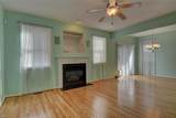 2476 Tranquility Ln - Photo 17