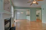 2476 Tranquility Ln - Photo 18