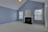 2476 Tranquility Ln - Photo 21