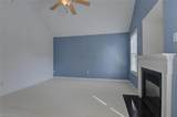 2476 Tranquility Ln - Photo 22