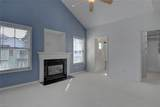 2476 Tranquility Ln - Photo 23