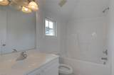 2476 Tranquility Ln - Photo 31
