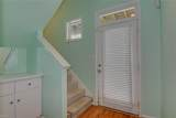 2476 Tranquility Ln - Photo 6