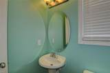 2476 Tranquility Ln - Photo 7