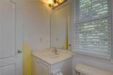 2476 Tranquility Ln - Photo 8