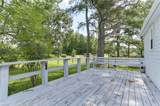 135 Mineral Spring Rd - Photo 29
