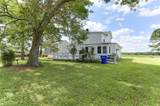 135 Mineral Spring Rd - Photo 31
