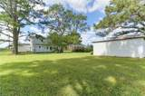 135 Mineral Spring Rd - Photo 32
