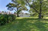 135 Mineral Spring Rd - Photo 4