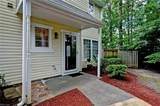 475 Lees Mill Dr - Photo 3