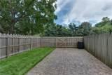 4615 Fern Oak Ct - Photo 10