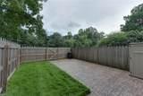 4615 Fern Oak Ct - Photo 12